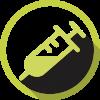 menu_vaccines